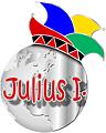 Julius I.